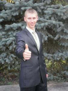Бобрицкий Юрий