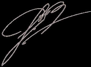 Podpisj